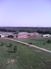 Начинающему КФХ требуется инвестор с долевым участием в Нижегородской области