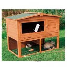 клетка для кроликов, фото