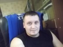 ulybayus.jpg