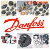 Гидромотор, гидронасос Danfoss (Данфосс)