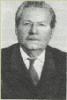 Николай Васильевич Цицин (1898—1980)