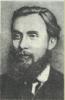 Павел Андреевич Костычев(1845—1895)