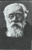 Иван Александрович Стебут (1833—1923)