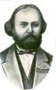 Ефим Андреевич Грачёв