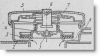 Радиаторы в системах охлаждения тракторов