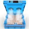 zhenghang-64-mini-chicken-egg-incubator-with_2.jpg